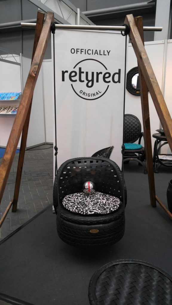 retyred_02